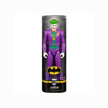 DC - The Joker, El Guazón. Articulado. 30cm