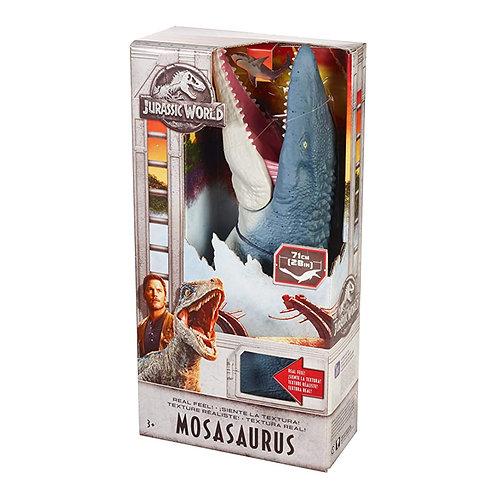 Gran Mosasaurus - Jurassic World