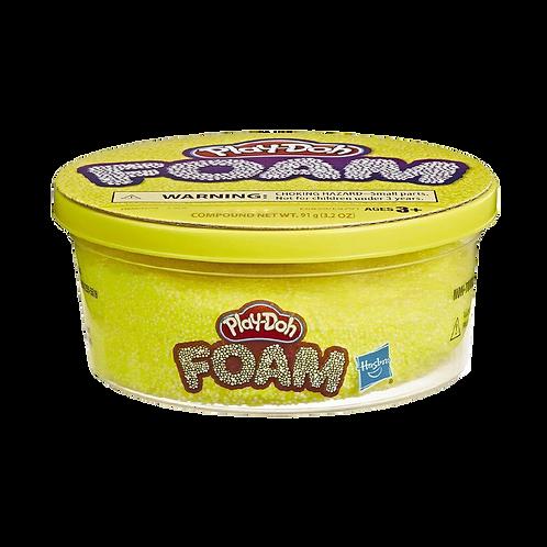 Play Doh - Foam