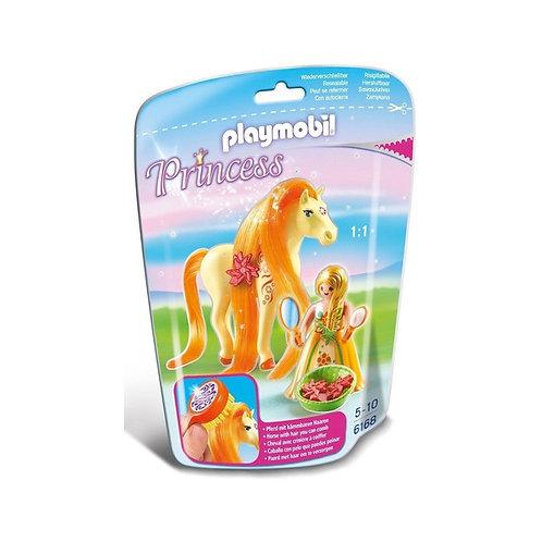 Playmobil - Princesas