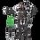 Thumbnail: Power Ranger - Vargoyle