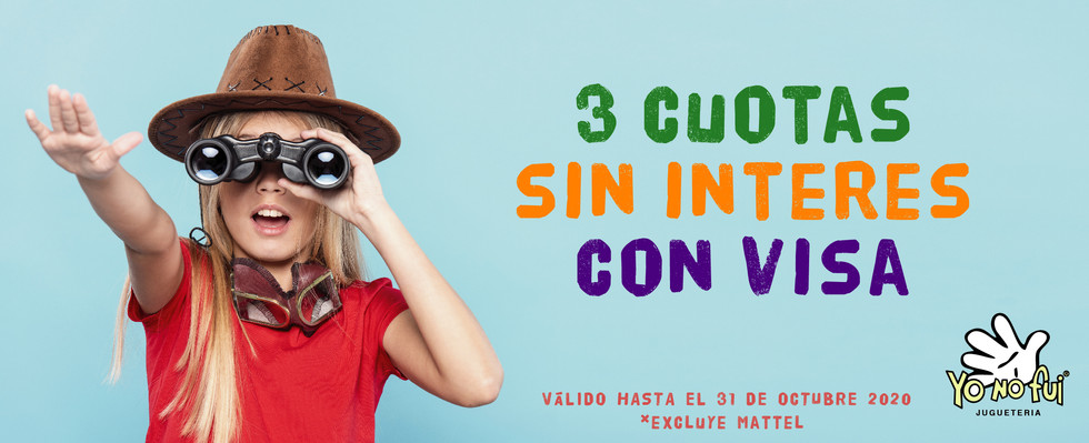 web_avisos_webcuotas-01.jpg