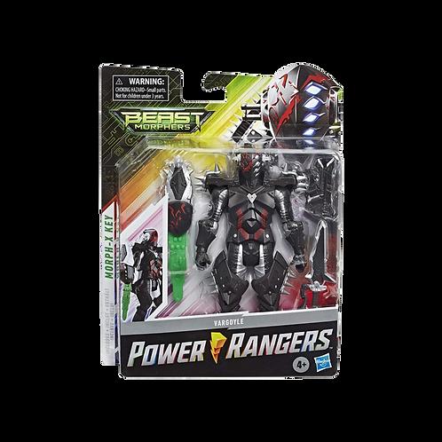 Power Ranger - Vargoyle