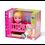 Thumbnail: Little Dolls - Beba con cuna