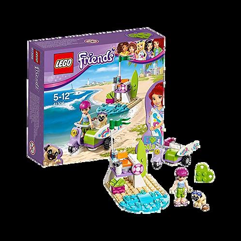 Lego Friends -