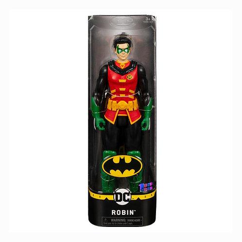 DC - Robin Articulado. 30cm