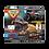 Thumbnail: Monster Jam - Zombie Monster Dirt