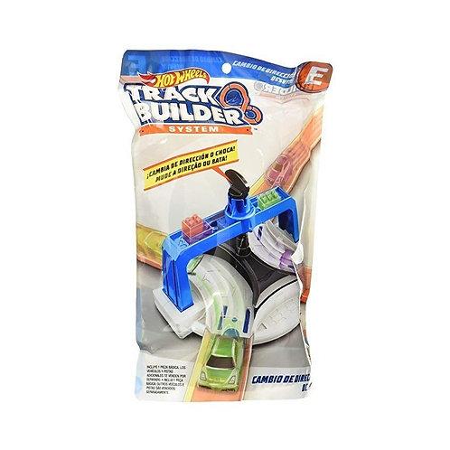 Hot Wheels - Track Builder Sistem. IMG Ilustrativa. Precios DESDE