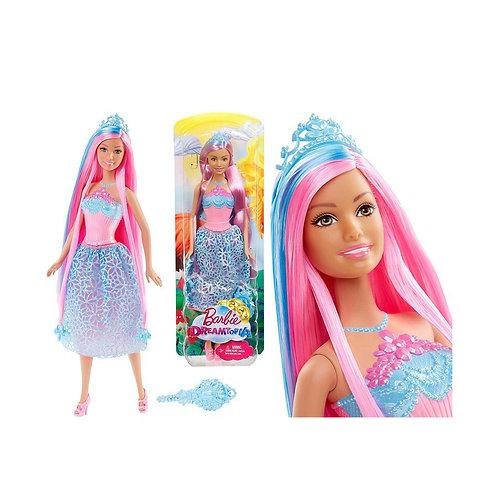 Barbie - Dreamtopia Princesas
