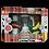 Thumbnail: Juliana Sweet Home - set Licuadora con motor y desayuno