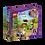 Thumbnail: Lego Friends - Jardin de Flores