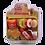 Thumbnail: Set de Sandwiches para Armar