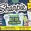 Thumbnail: Sharpie - Kit de Decoracion de Regalos