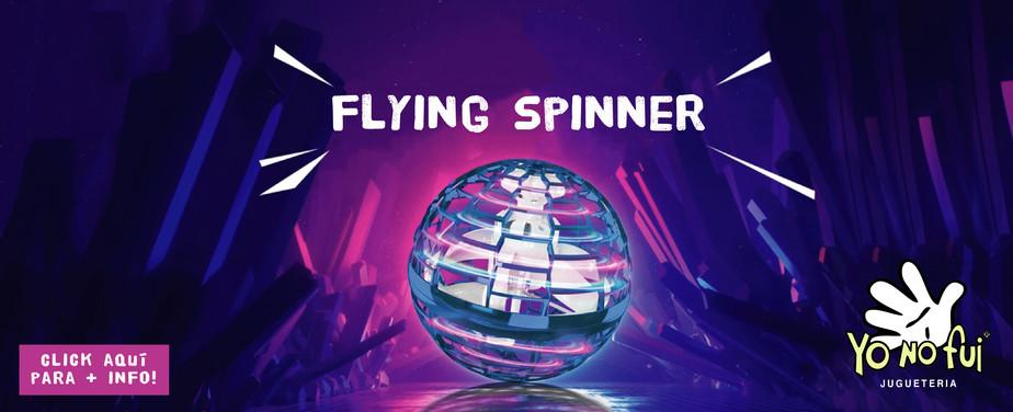 Flying_spinner