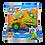 Thumbnail: Paw Patrol - Rocky VehiculoMighty Pips c/Luz y Sonido
