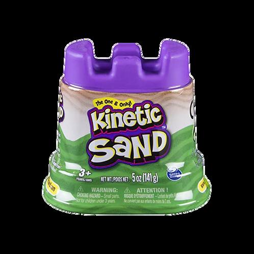 Kinetic Sand - Pote Castillo