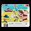 Thumbnail: Play Doh - Dentista Bromista
