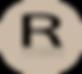 Logo R Fotografie PNG.png