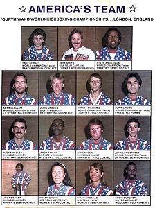 americas team.jpg