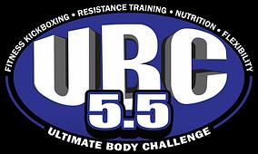 UBC 55 NEW LOGO.png