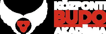 Központi Budo Akadémia - Jiu Jitsu, Judo