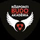 logoKBA.png