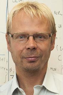 Magyar Tudományos Akadémiai elismerés
