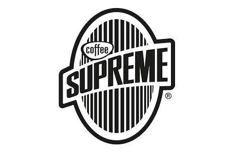 coffee-supreme.jpg