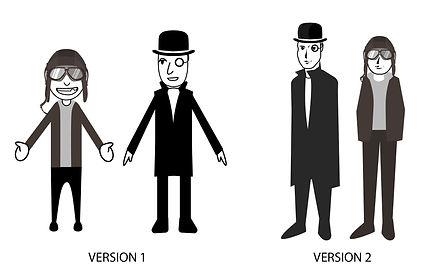 Character Designs v001.jpg