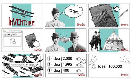 StoryBoard v1.jpg
