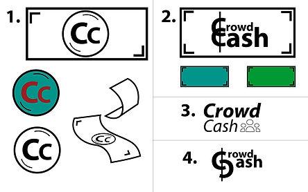 CC design.jpg