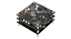 Embedded Vision Development Kit