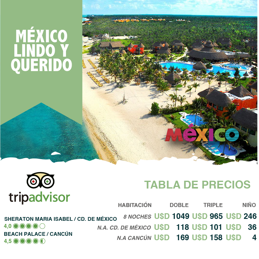 Planes México–Combinado_MESA-27
