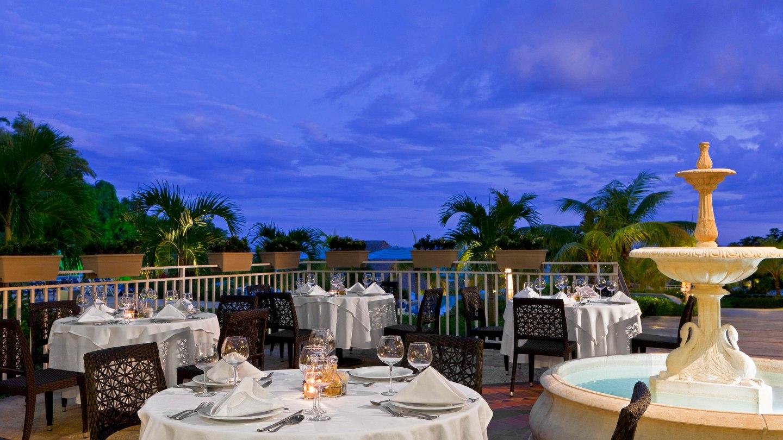 ptybb-olivos-restaurant-5515-hor-wide