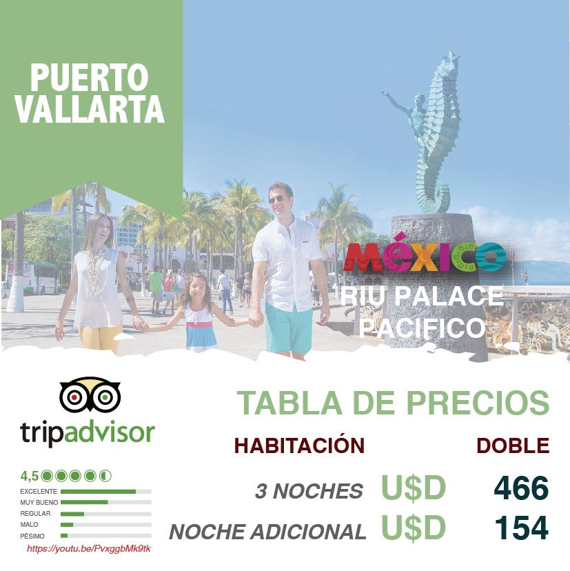 viajesjumbo-puertovallarta-riu palase3