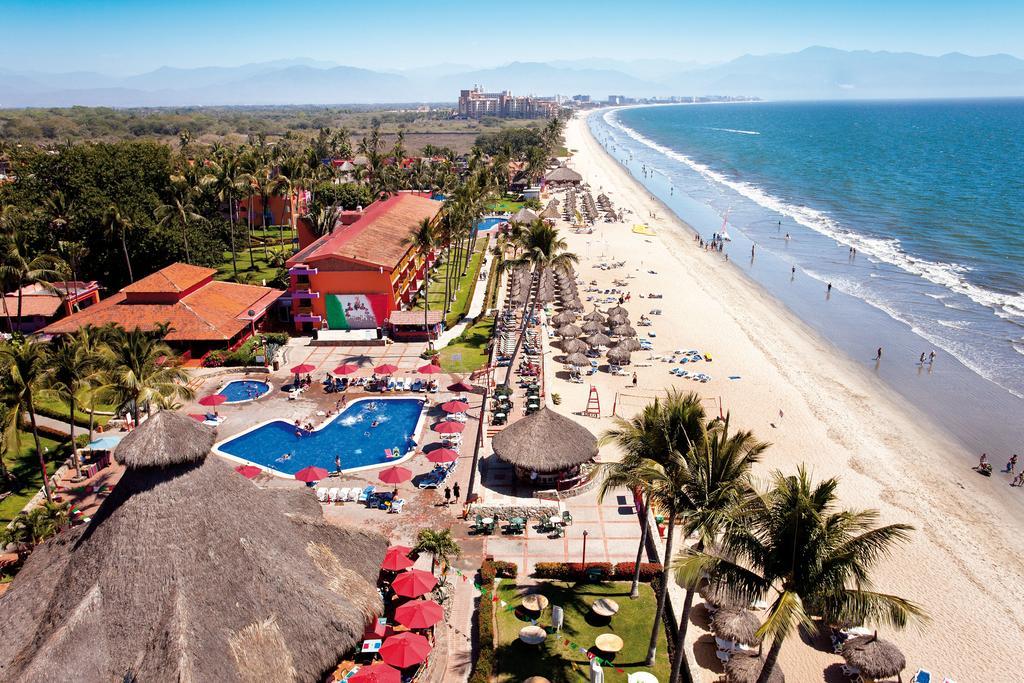 viajesjumbo_crown paradise club puerto vallarta5