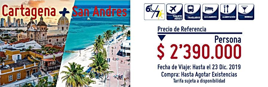 viajesjumbo-cartagena-sanandres.jpg