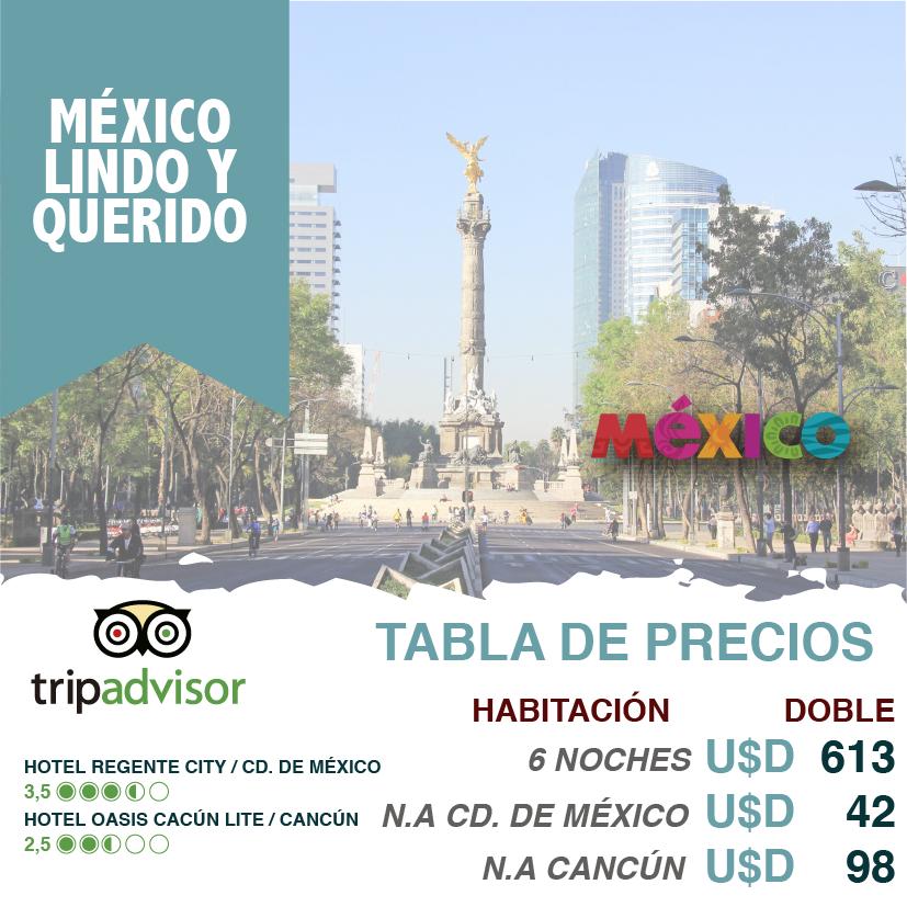 Planes México–Combinado_MESA-20
