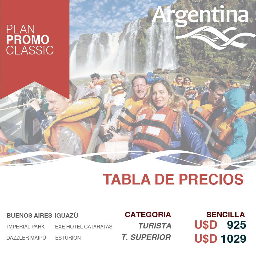 Planes Argentina_MESA-08