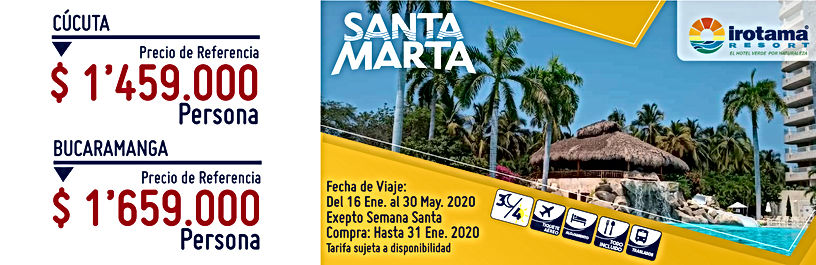 viajesjumbo-irotama-santamarta