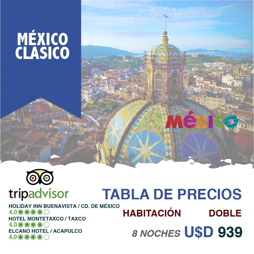 Planes México–Combinado_MESA-08