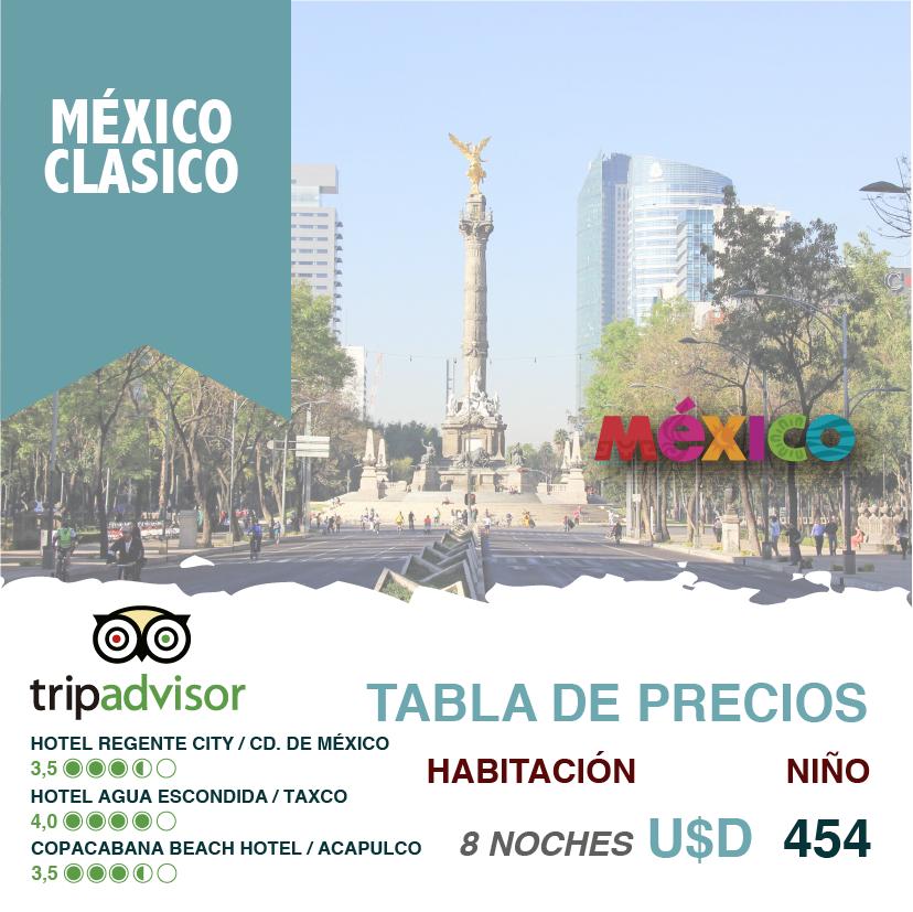 Planes México–Combinado_MESA-05
