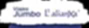 jumbo logo png.png