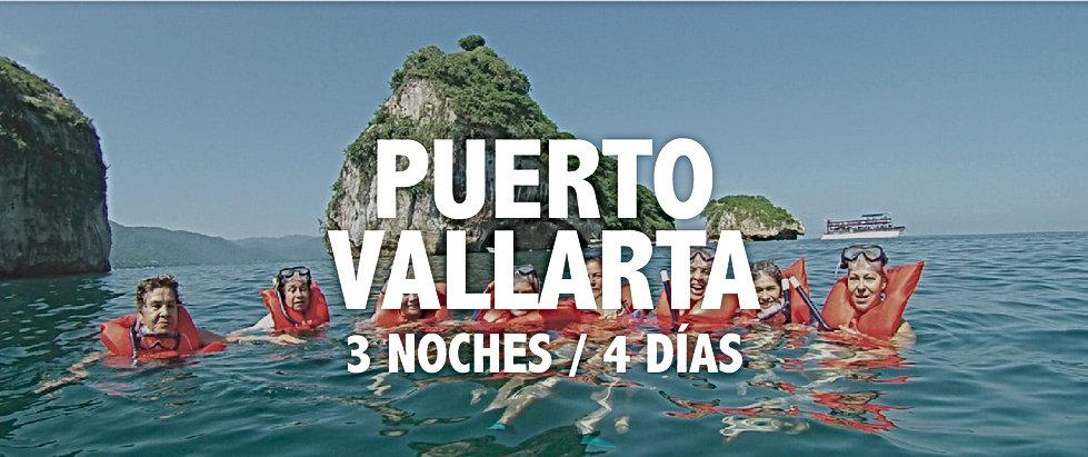 viajesjumbo_puertovallrta