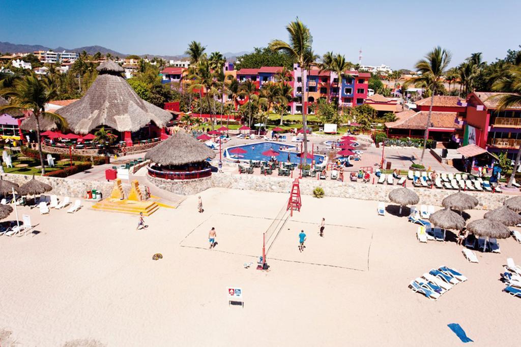viajesjumbo_crown paradise club puerto vallarta8