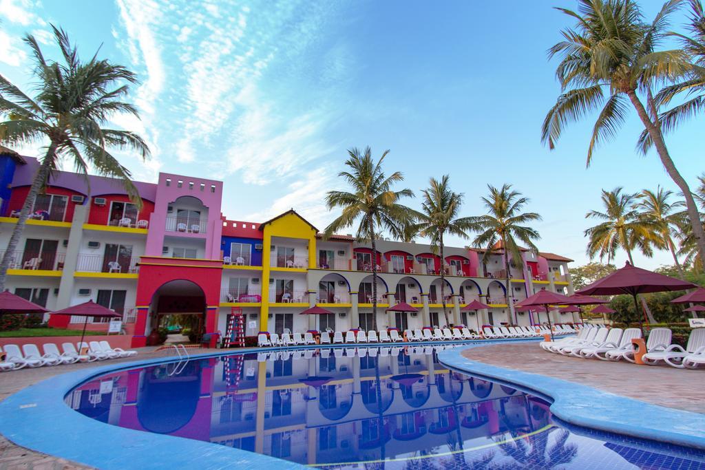 viajesjumbo_crown paradise club puerto vallarta1