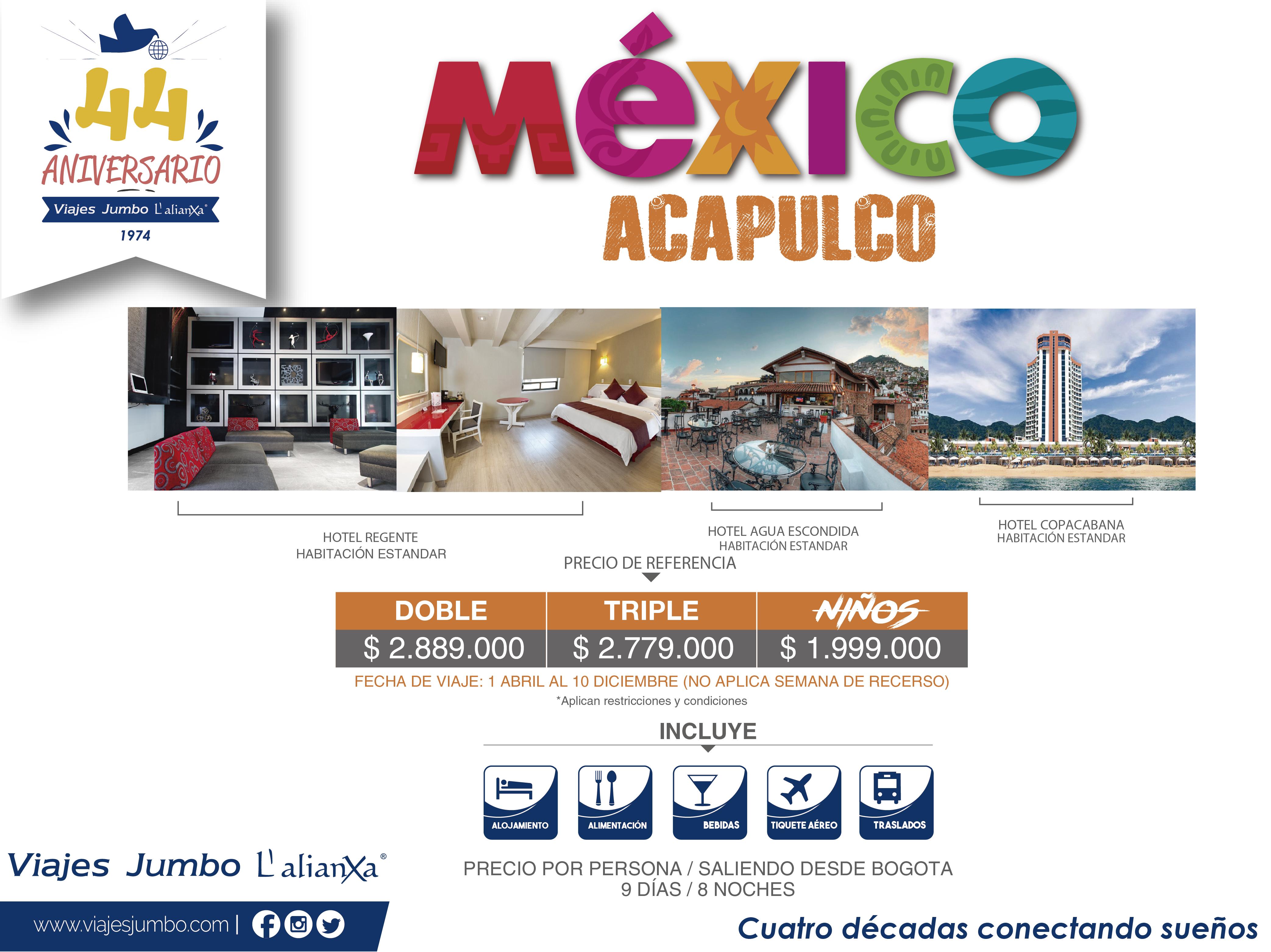 méxico_Mesa_de_trabajo_1