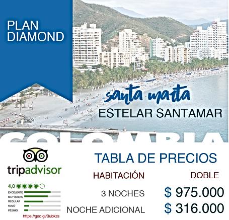 viajesjumbo_caribecolombiano_estelar santamar8