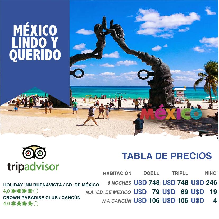 Planes México–Combinado_MESA-23