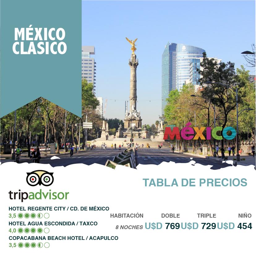 Planes México–Combinado_MESA-02